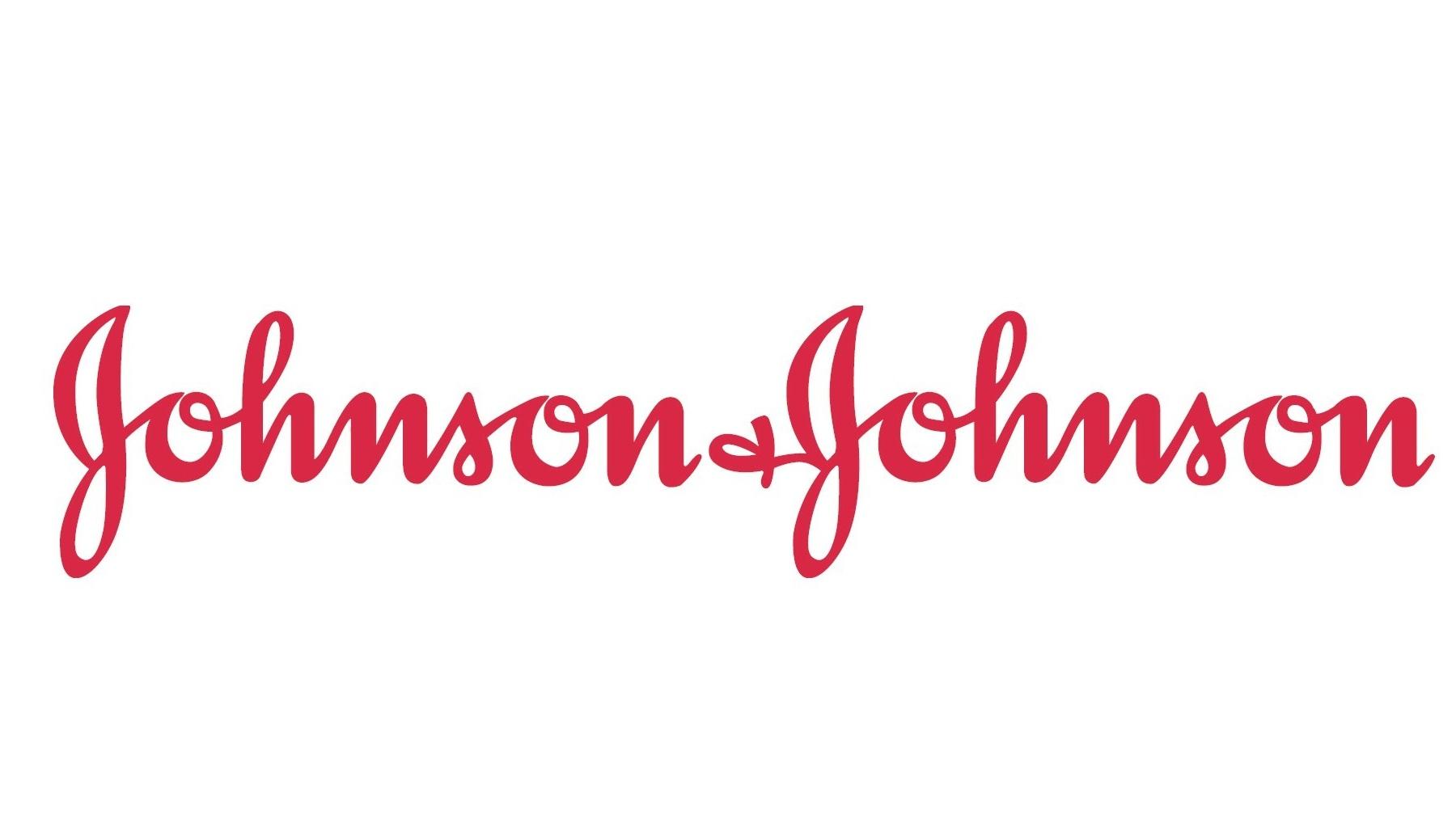 johnson-and-johnson-1