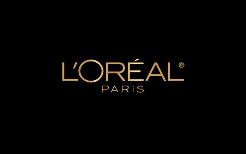 loreal-paris-black